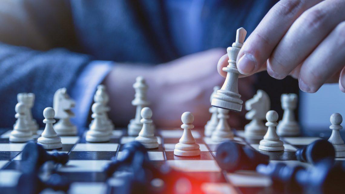 Humaine ou artificielle, il n'y a pas d'intelligence sans collectif – Usbek & Rica