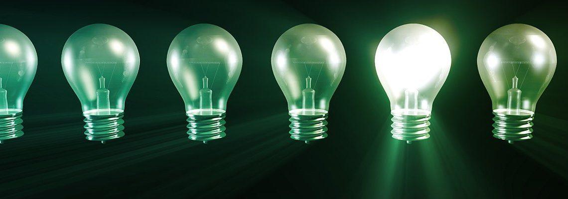 Comprendre les concepts fondamentaux de la BI moderne – LeMagIT