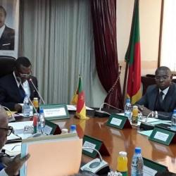 Cameroun – CAN 2021 : le Premier ministre prescrit l'embellissement et la mobilité urbaine des six villes hôtes de la compétition – Cameroon Magazine