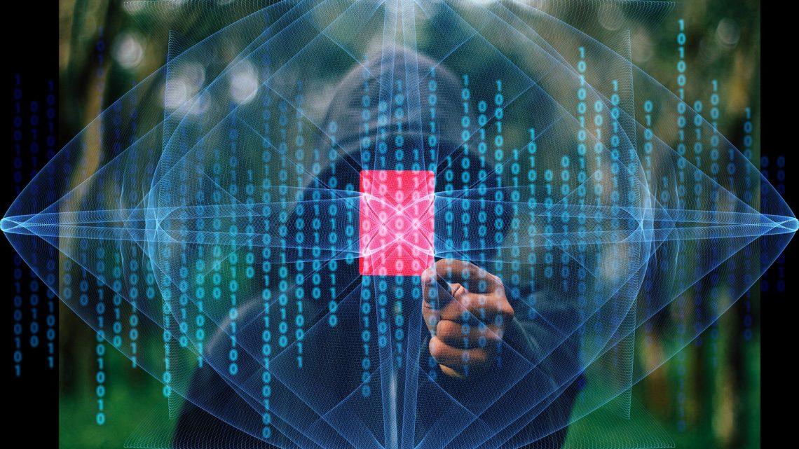 Le piratage audiovisuel, nouveau terrain de jeu du grand banditisme – Secret Défense