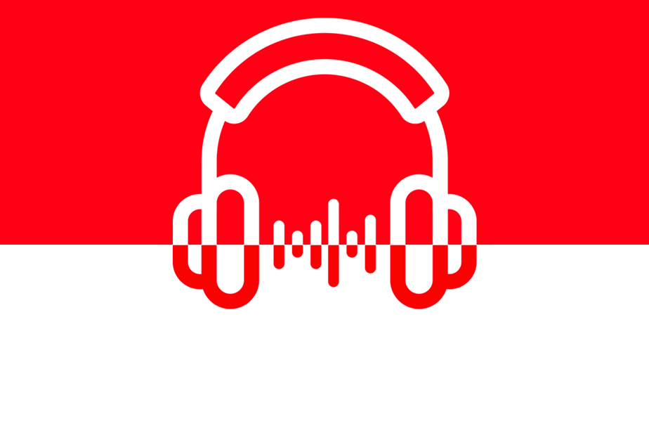 Nos contenus en format audio | Les balados La Presse | La Presse – La Presse
