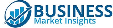 Le marché de l'IoT cellulaire en Europe vise à se développer à un taux de croissance à deux chiffres Analyse Covid-19   Arm Holdings Plc, AT&T, Inc., Ericsson – Androidfun.fr – Androidfun.fr