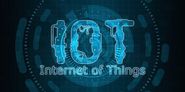 Meilleures plateformes Iot : objets connectés sur internet – Voone Actu