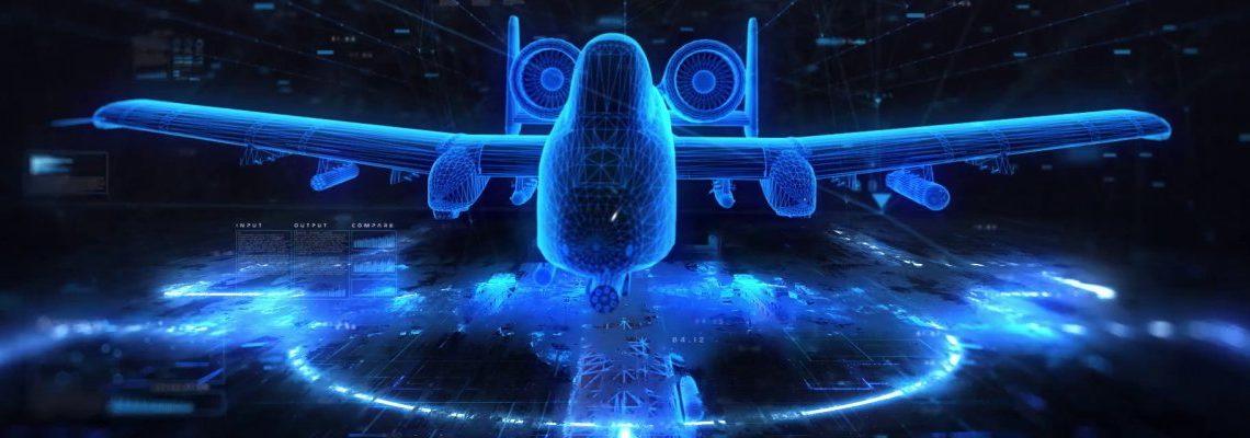 Pour l'US Air Force, le PLM est un facteur d'innovation – LeMagIT