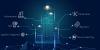 L'IoT Continuum, le partenariat qui vise à accélérer la transformation numérique des entreprises – ElectroniqueS