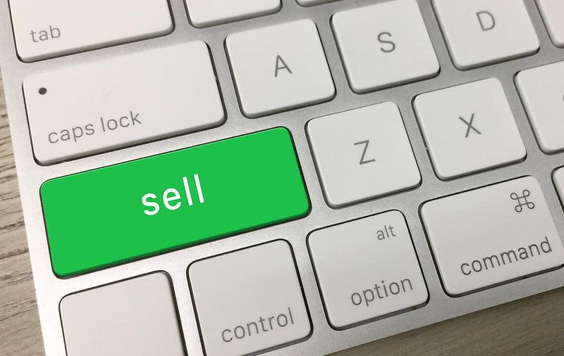 Les conséquences de la COVID-19 sur les négociations entre vendeurs et acheteurs   Forbes France – Forbes France