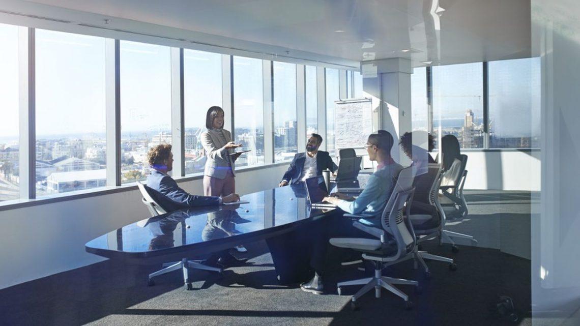 Gouvernance d'entreprise : comment la RSE s'infiltre au coeur de la stratégie – Les Échos