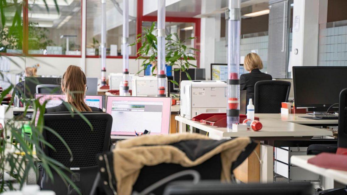 Suisse – L'État recommande le télétravail, les patrons imposent le retour au bureau – 20 Minutes