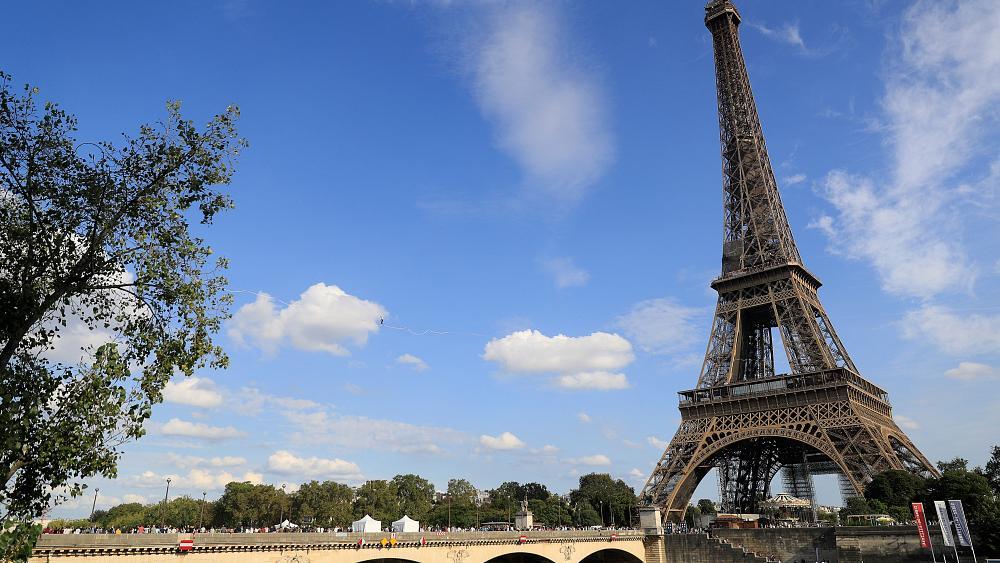 Année record pour les startups françaises malgré COVID, mais pas assez de femmes au sommet – Cosmosonic.com