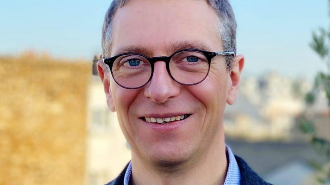 """Grandes entreprises : comment accélérer l'innovation en adoptant une approche """"startup-friendly"""" ? – JDN"""