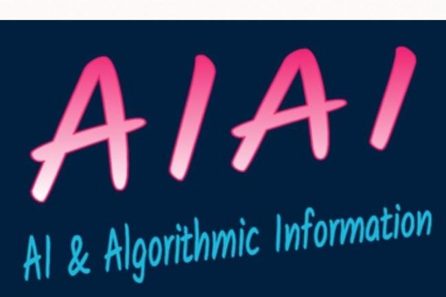 Un Mooc sur l'information algorithmique pour des pros de l'IA – LeMondeInformatique