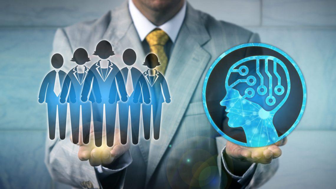 Dans l'IoT, le casse-tête du recrutement – JDN