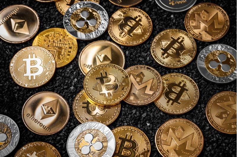 Solana : Un bug provoque l'arrêt de la blockchain Par Investing.com – Investing.com France