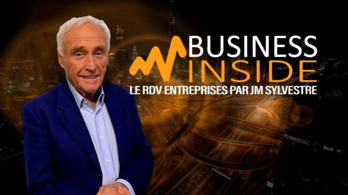 Les bailleurs sociaux ont leur solution Saas – Forbes France