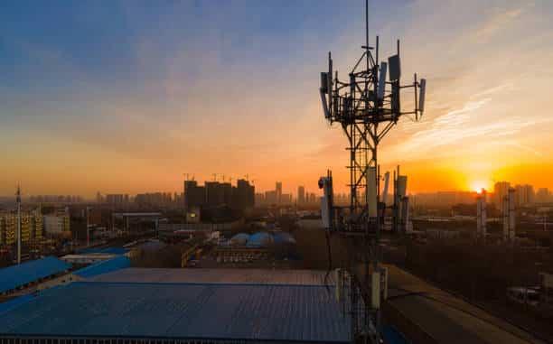 Fin de la 2G et de la 3G : que signifie-t-elle pour la connectivité IoT ? – Objetconnecte.com