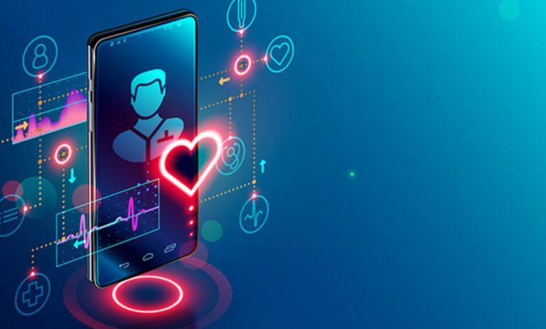 Analyse de la segmentation du marché de la santé IoT par applications, tendances actuelles avec les principaux acteurs clés tels que Cerner Corporation, Diabetizer Ltd. & Co. KG, Infosys Limited – Androidfun.fr – Androidfun.fr
