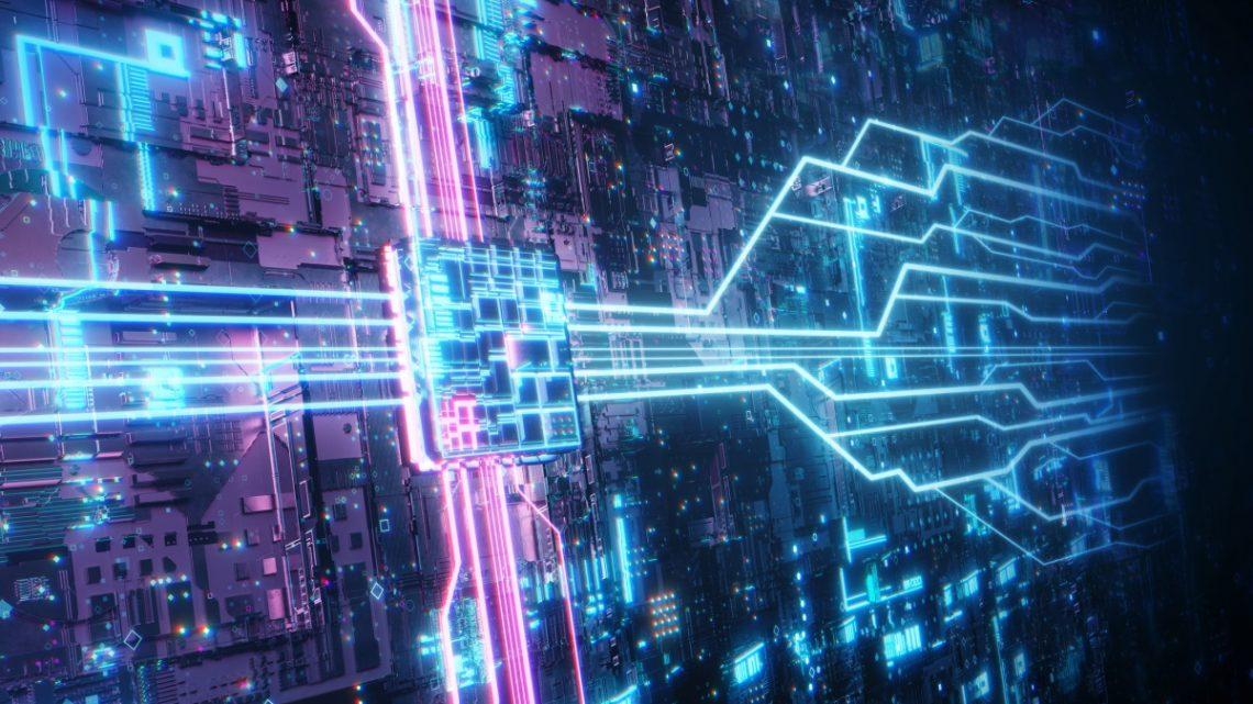 Le machine learning à la périphérie : Tout un écosystème matériel et logiciel – ZDNet France