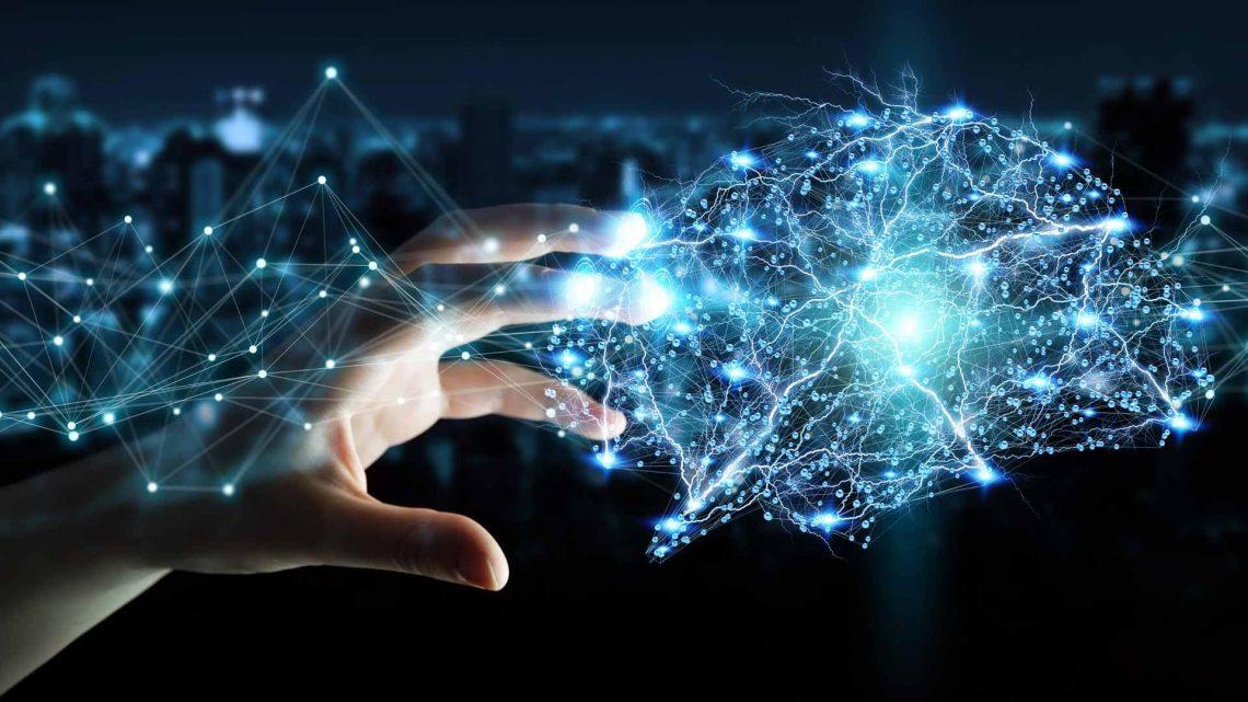 Dauphine PSL EM Intelligence artificielle & science des données : une réunion pour tout savoir sur la formation continue – LeBigData