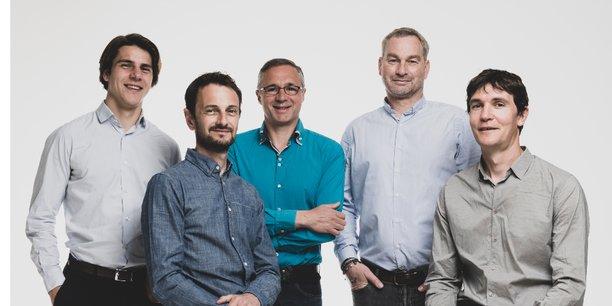 Qu'est-ce qu'Evergreen, le nouveau fonds régional pour soutenir des startups à impact ? – Objectif Aquitaine