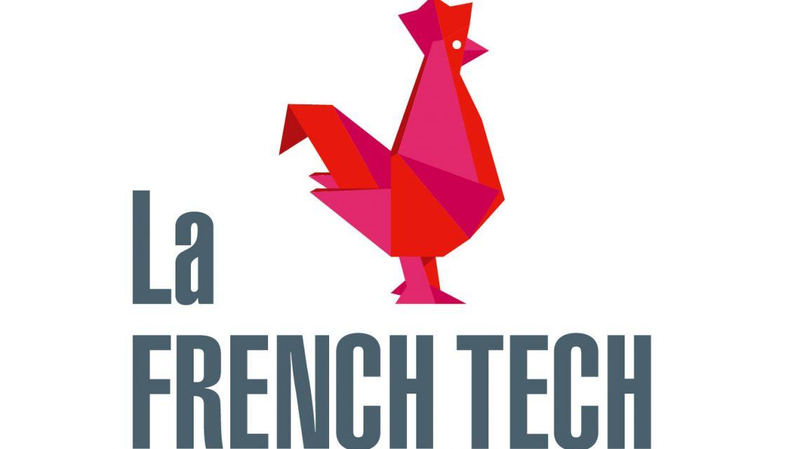 En 2020, la French Tech explose tous les records – Presse-citron