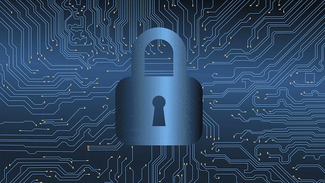 Zero trust : êtes-vous bien certain que tout est sécurisé ? – Silicon