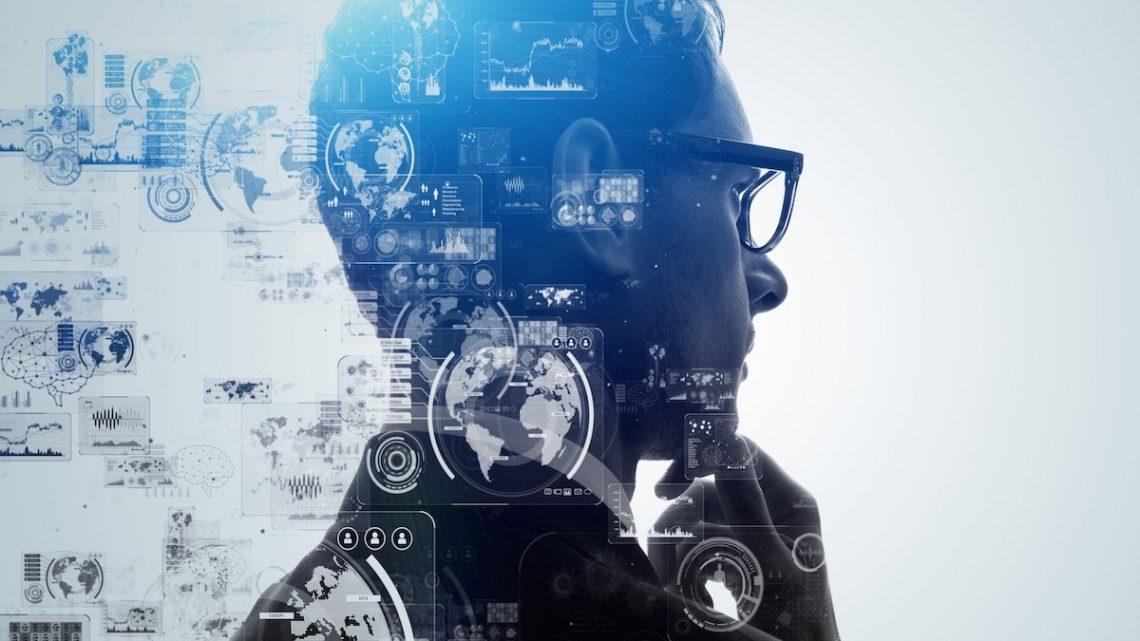 IA : conséquences annoncées d'une révolution technologique audiovisuelle – Entreprendre