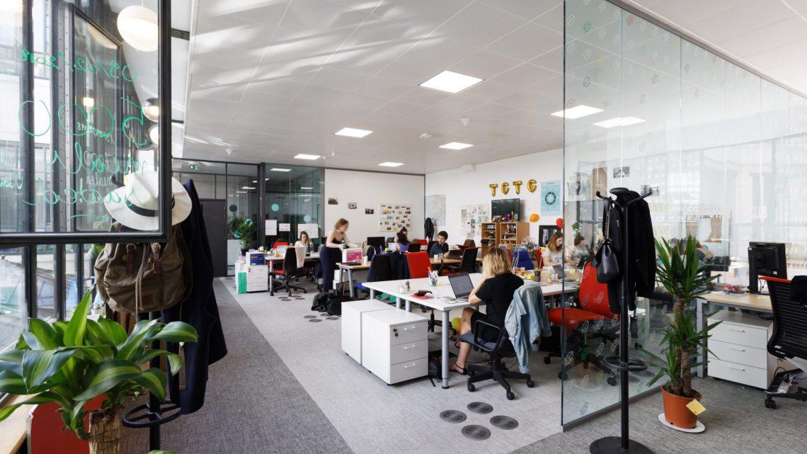 Le MAIF Start Up Club, allié indispensable des startups engagées – Maddyness