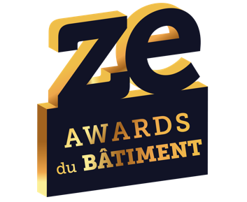 Zepros lance les Ze Awards du Bâtiment | Offremedia – OFFREMEDIA