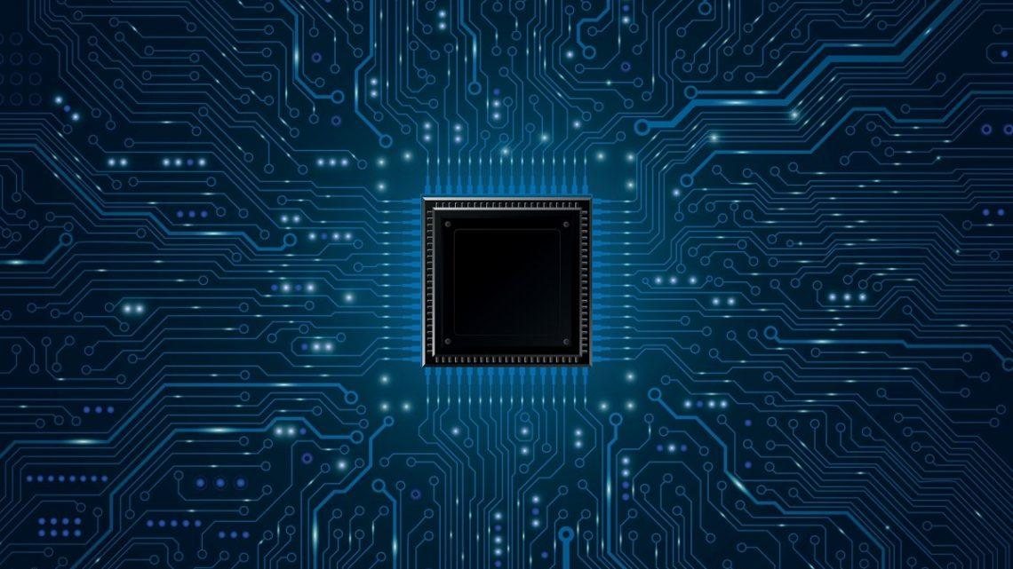 L'ordinateur quantique, des possibilités presque irréelles – NeozOne