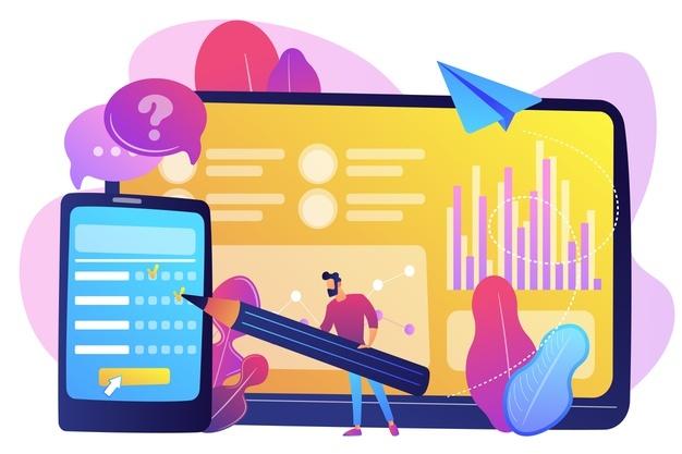 Internet des objets (IoT) sur le marché de l'énergie Croissance dynamique avec les principaux acteurs clés comme Flutura Business Solutions LLC, IBM Corporation, Intel Corporation, Maven Systems Private Limited – Androidfun.fr – Androidfun.fr