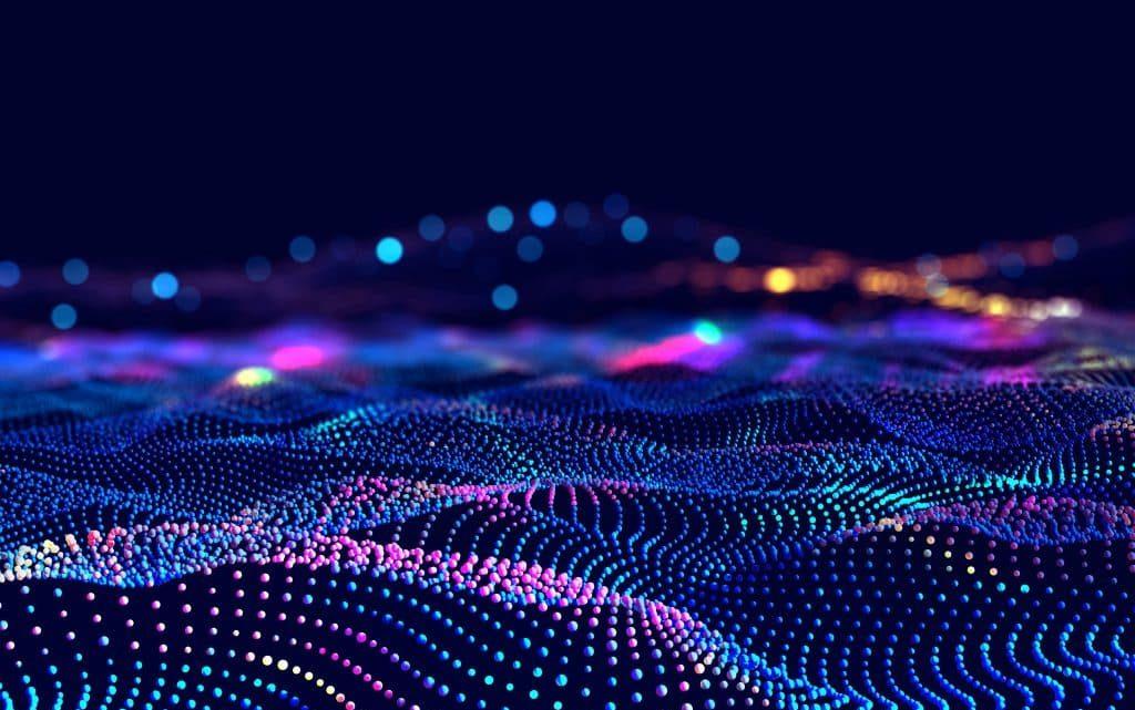 Machine learning : IBM pousse ModelMesh de Watson à Kubeflow – Silicon