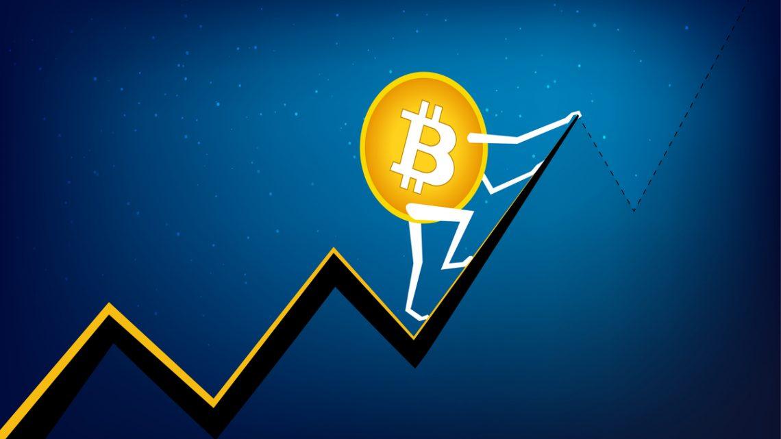 Bitcoin (BTC) a-t-il atteint un nouvel ATH (all time high) ? La réponse dépend de la personne à laquelle vous vous adressez – Cryptonews
