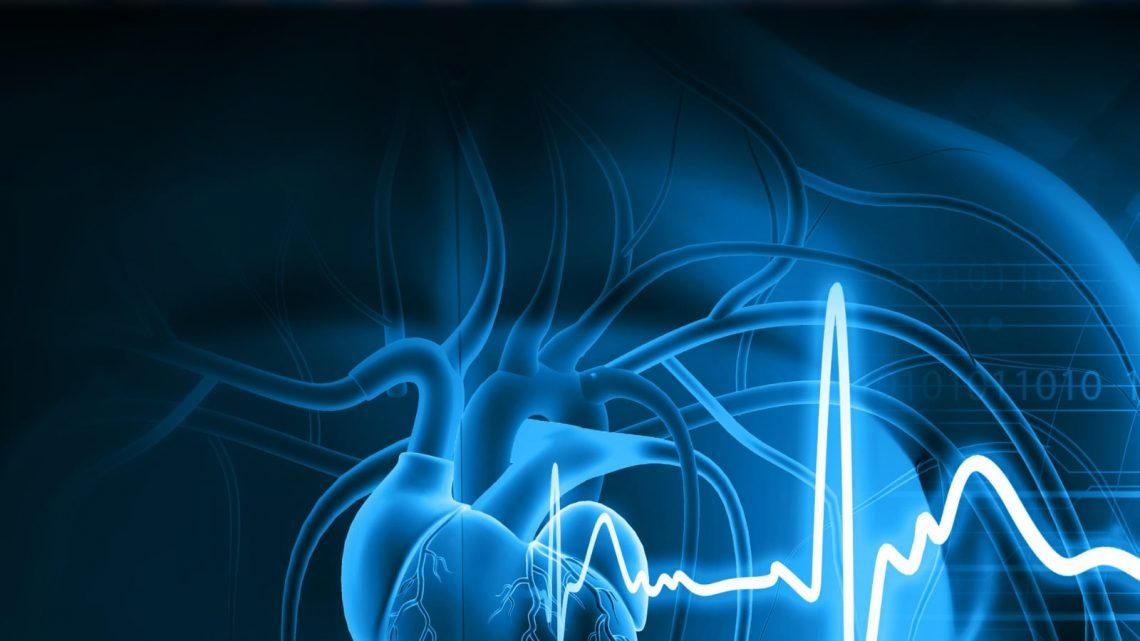 Une technologie d'IA pouvant détecter des signes invisibles d'insuffisance cardiaque développée – – News 24