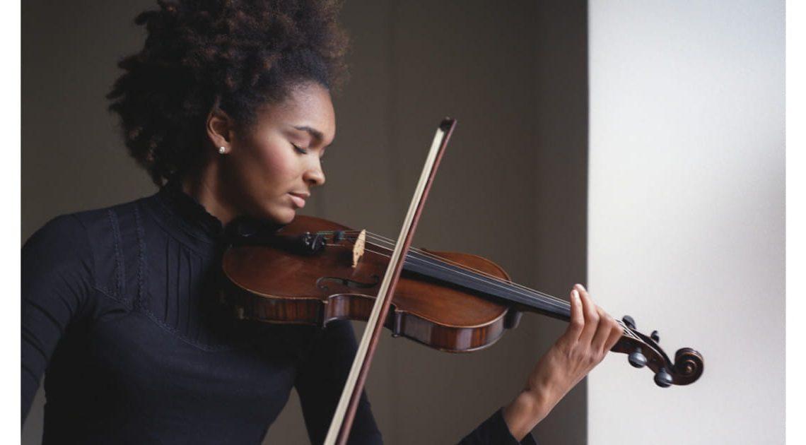 Royaume-Uni : 63% des musiciens noirs estiment avoir été victimes de racisme – Radio Classique