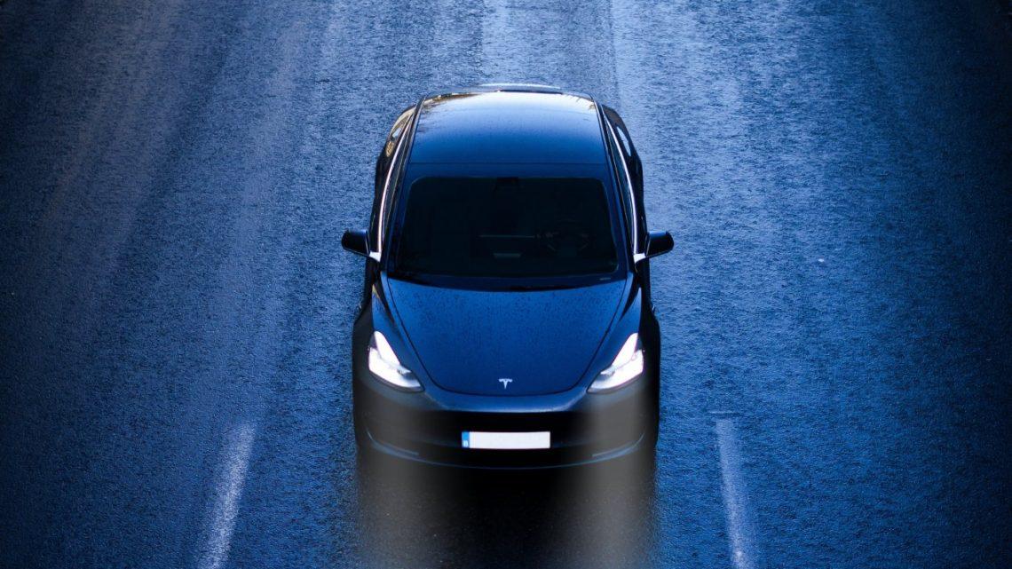 Une IA veut prédire les accidents de la route avant qu'ils n'arrivent – Le Journal du Geek